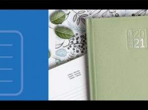 Diary & Memo