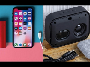 Technology and Accessories